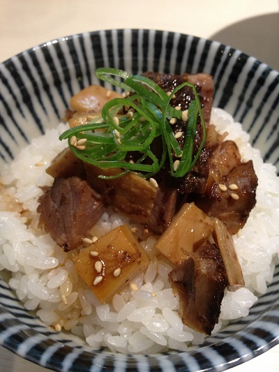 yamasawa04.jpg