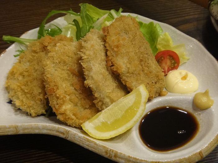 寿司すずき8