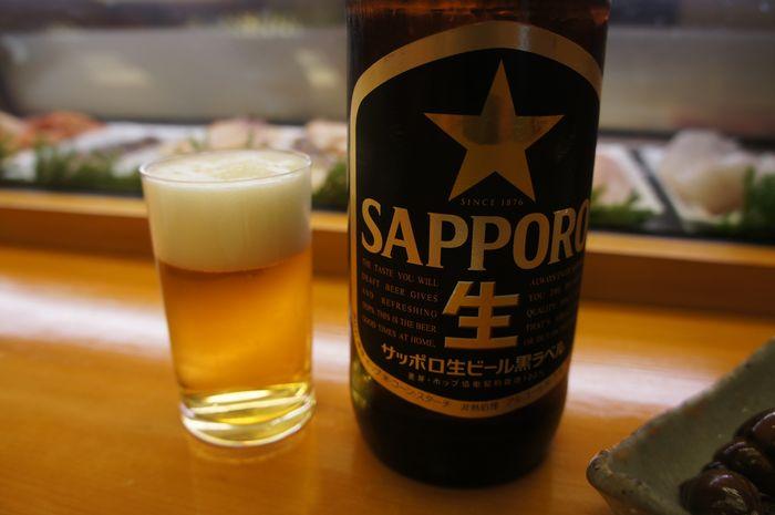 松乃寿司・焼津3