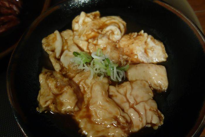 焼肉金ちゃん12