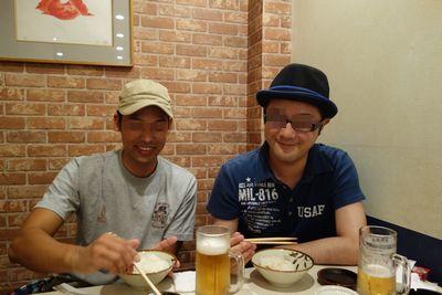 焼肉金ちゃん24
