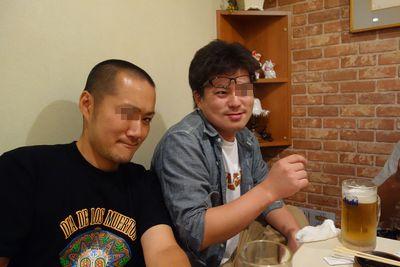 焼肉金ちゃん25
