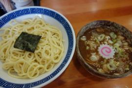 麺まる井3