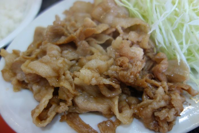 中華料理 康華飯店4