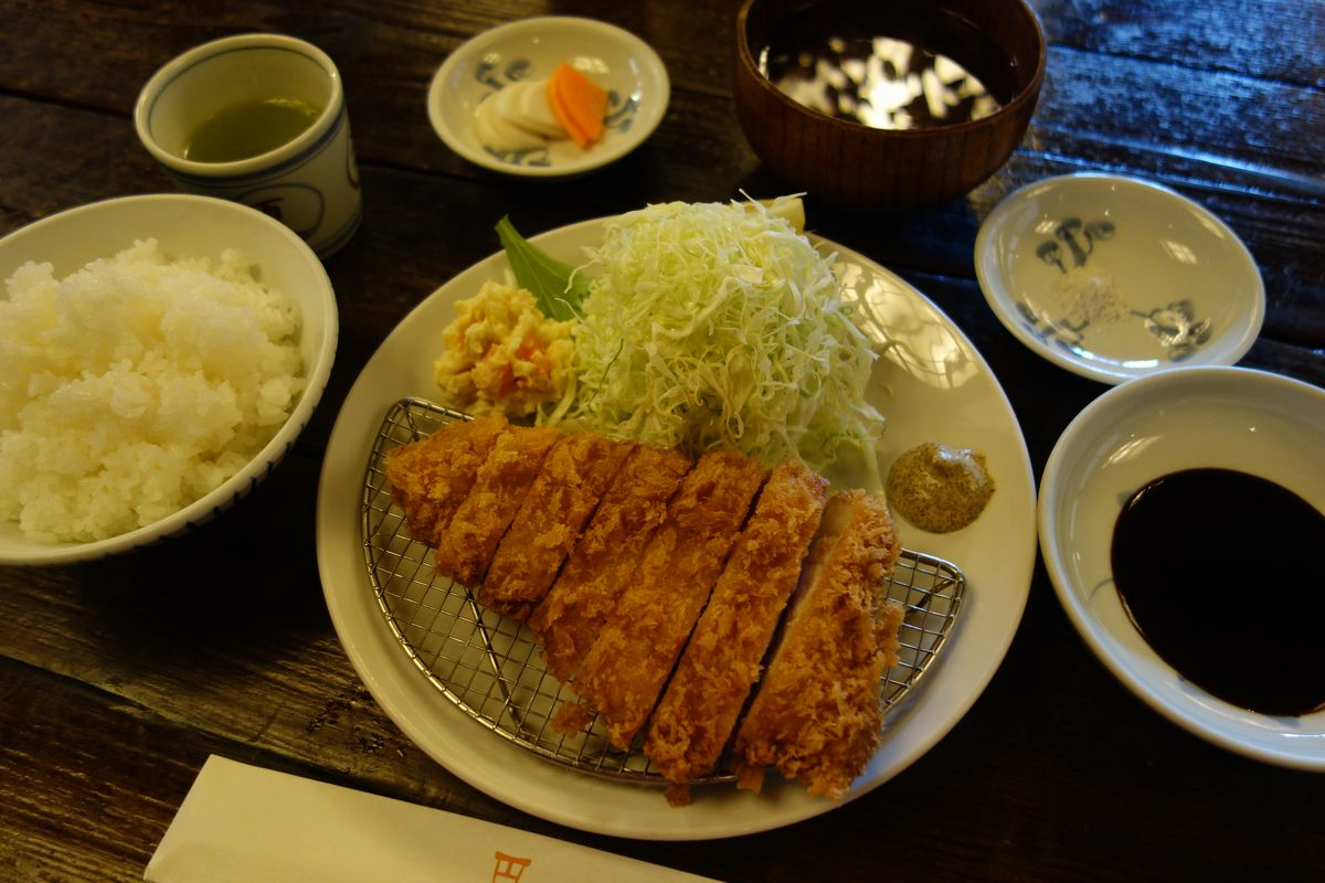水塩土菜3
