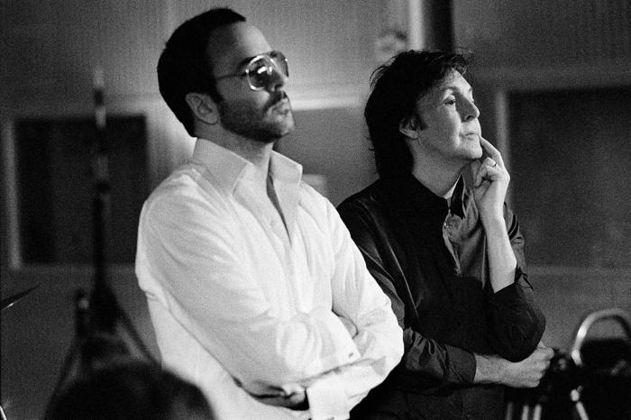 Paul-McCartney-2486044.jpg