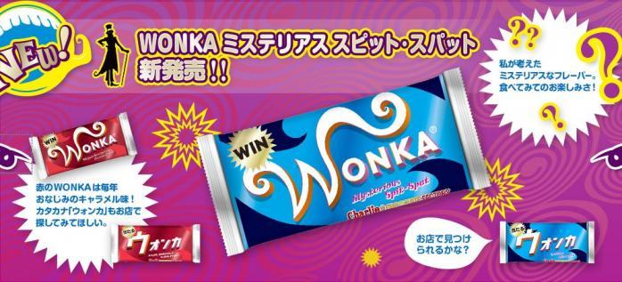 wonk4.jpg