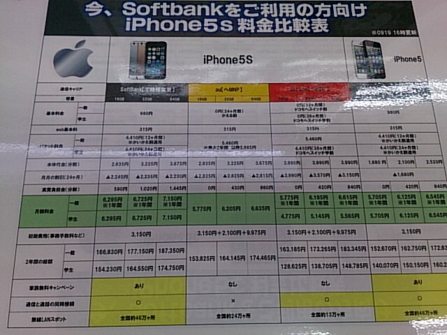 SB-ryoukin.jpg