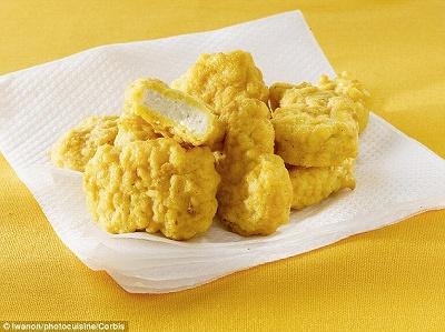 chickennuggets1006a.jpg