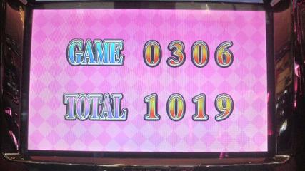 100205