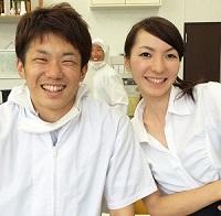 株式会社かとう製菓