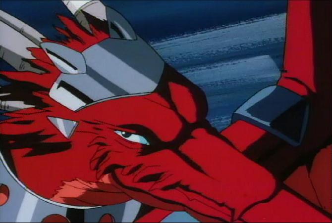 Dragon Century 竜世紀 - ケモリョナまとめ
