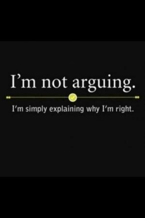 argue.jpg
