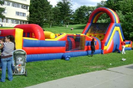 obstacle-course_0.jpg