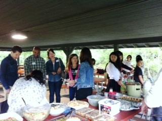 picnicSep13c.jpg