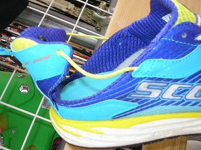 s-SANY0224.jpg