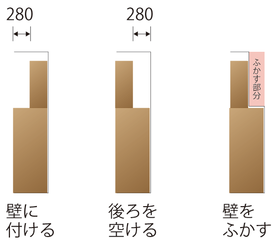 20130427200927a99.png