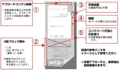構想図_追加_20120528