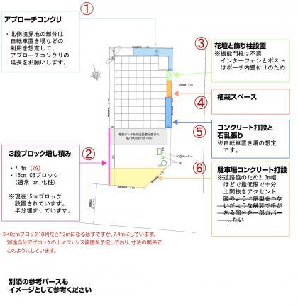 構想図_追加_20120611-1