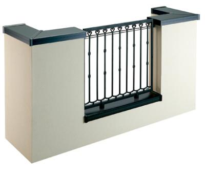 balcony-sls08.jpg