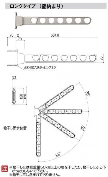 x902-pbca-2.jpg