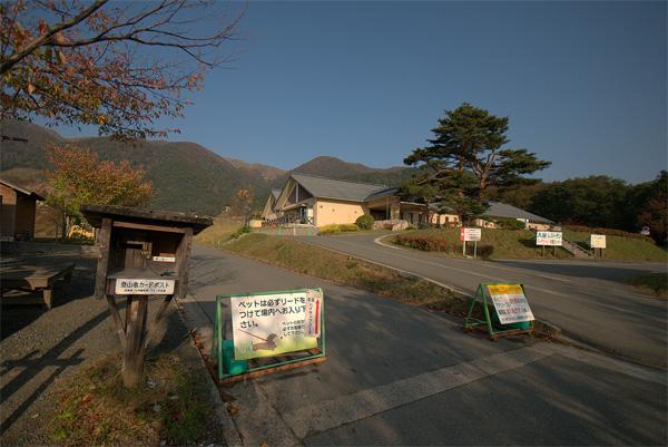 20131102-6.jpg