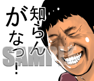 201410061632553b0.png