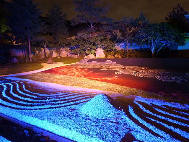 秋の訪れ 京都散歩復活! 一足早くあの庭へ・・・