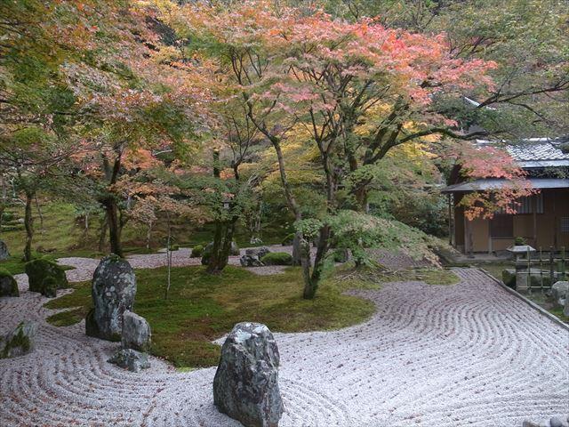 光明禅寺 福岡突然気まま散歩 最終回