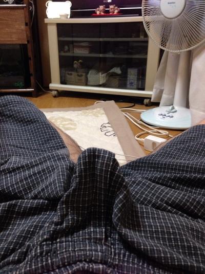 fc2blog_20130923203604986.jpg