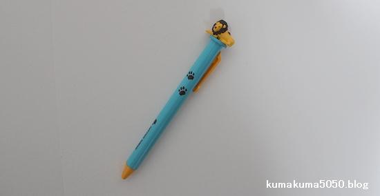 ボールペン_1