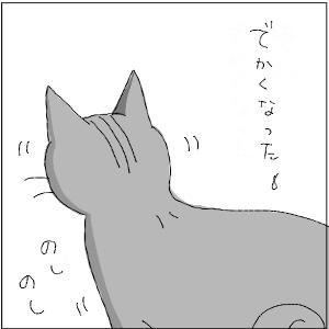 20130704-3.jpg