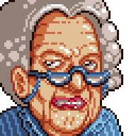 GrandmaIconLarge.png