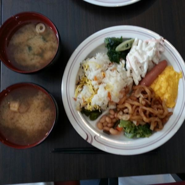 food02_01.jpg