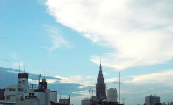 akinosora.jpg