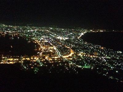 北海道キャンプ2013 その5