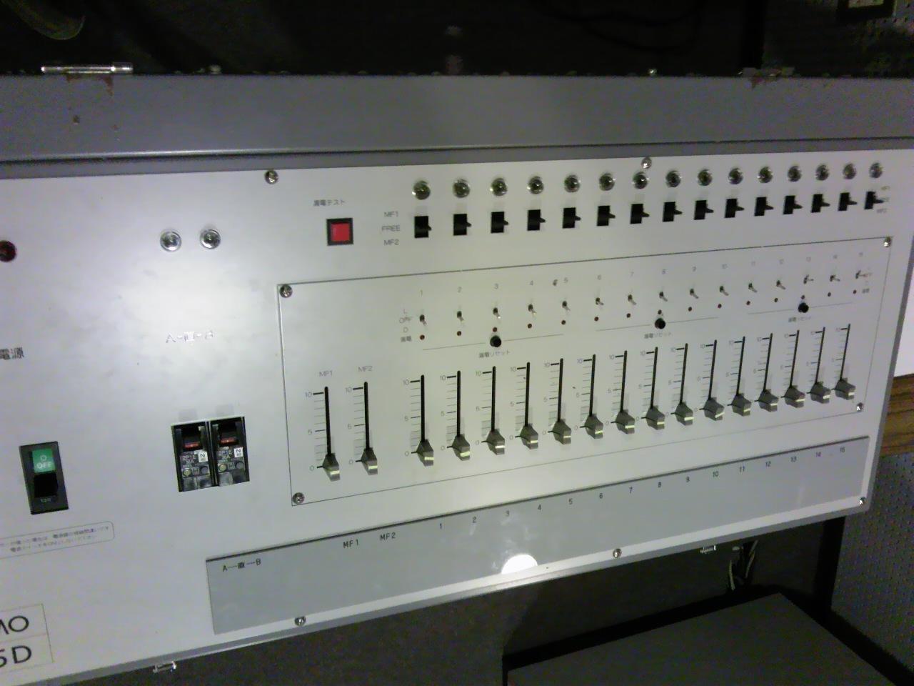 TS3V0049.jpg