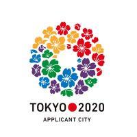 TOKYO2020_APPLICANTCITY_convert_20130909201032.jpg