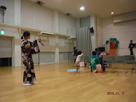 yoitoko-odori-5.jpg