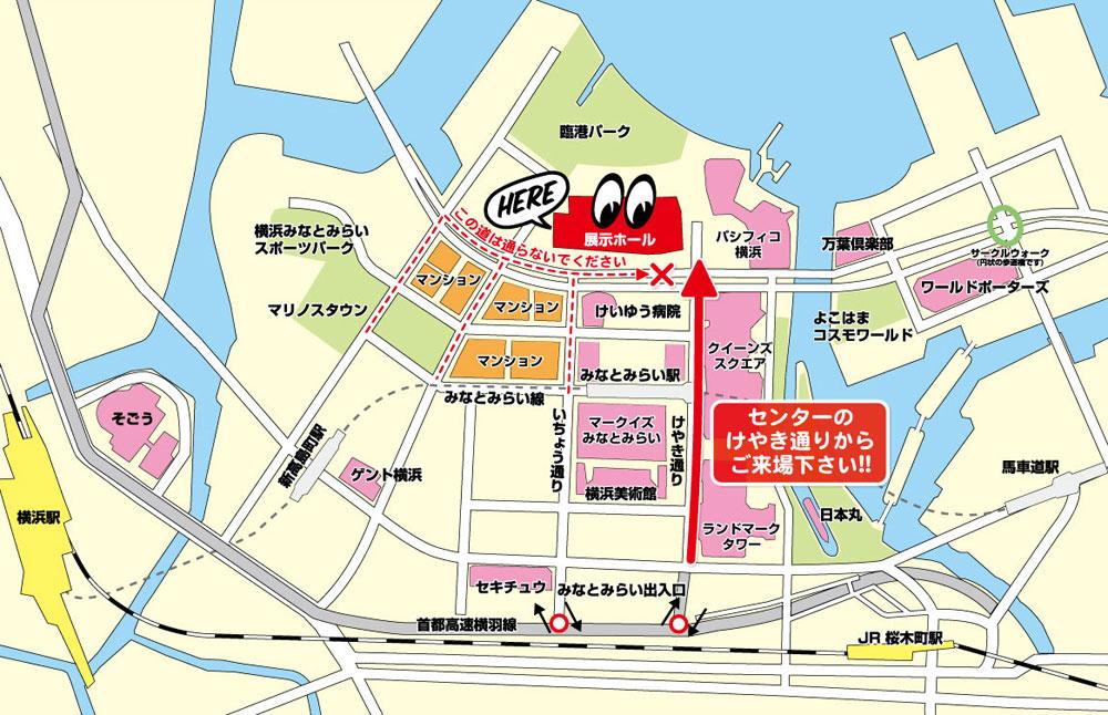 hcs2013-map-caution-1000.jpg