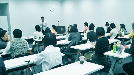 s-大学2期2回目講義