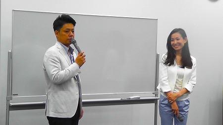 s-大学2期2回目講義10