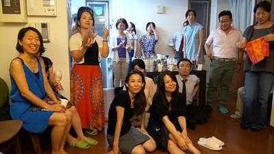 ホームパーティー (48)