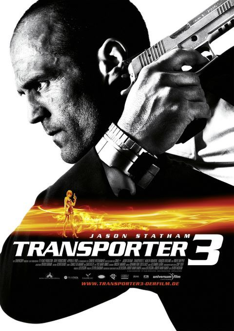 transporter_three_ver4.jpg