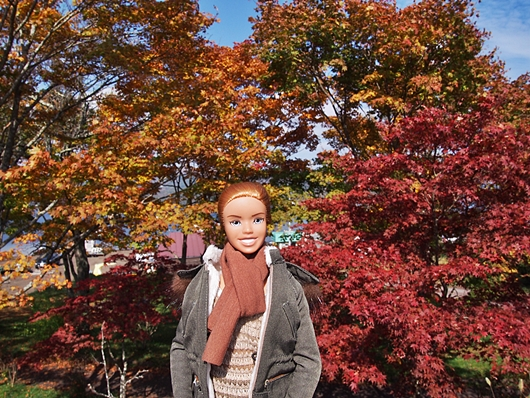 yamanaka-20131031-10s.jpg