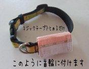 moblog_175edf1b.jpg