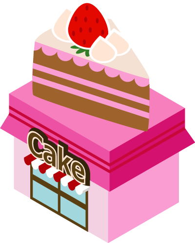 cakeshop_1.png