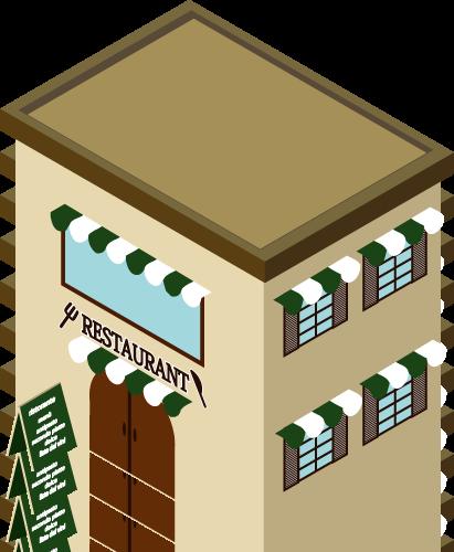 restaurant_1.png