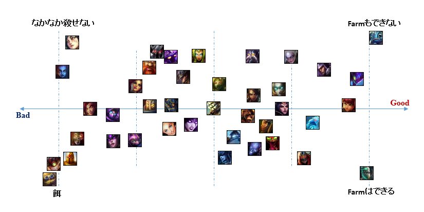 yi_mid_against.png
