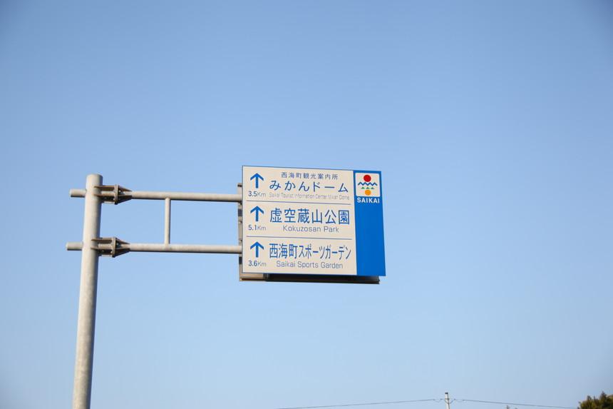 20130513-35.jpg